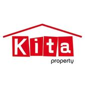 Kita Property Indonesia icon