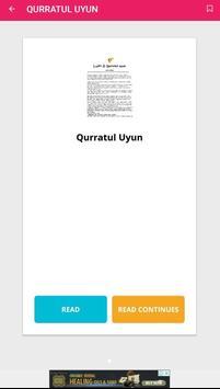 Kitab Bab Nikah screenshot 2