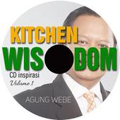 Kitchen Wisdom Free Version icon