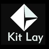 Kitlay icon