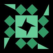 Kobat Browser icon