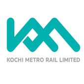 Metro Kochi icon
