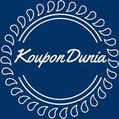 KouponDunia - Deals , Coupons icon