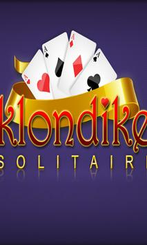 Klondike Solitaire screenshot 2