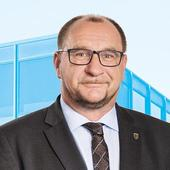 Klaus Hoher MdL icon