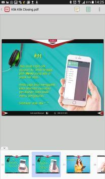 Klik - Klik Closing screenshot 1