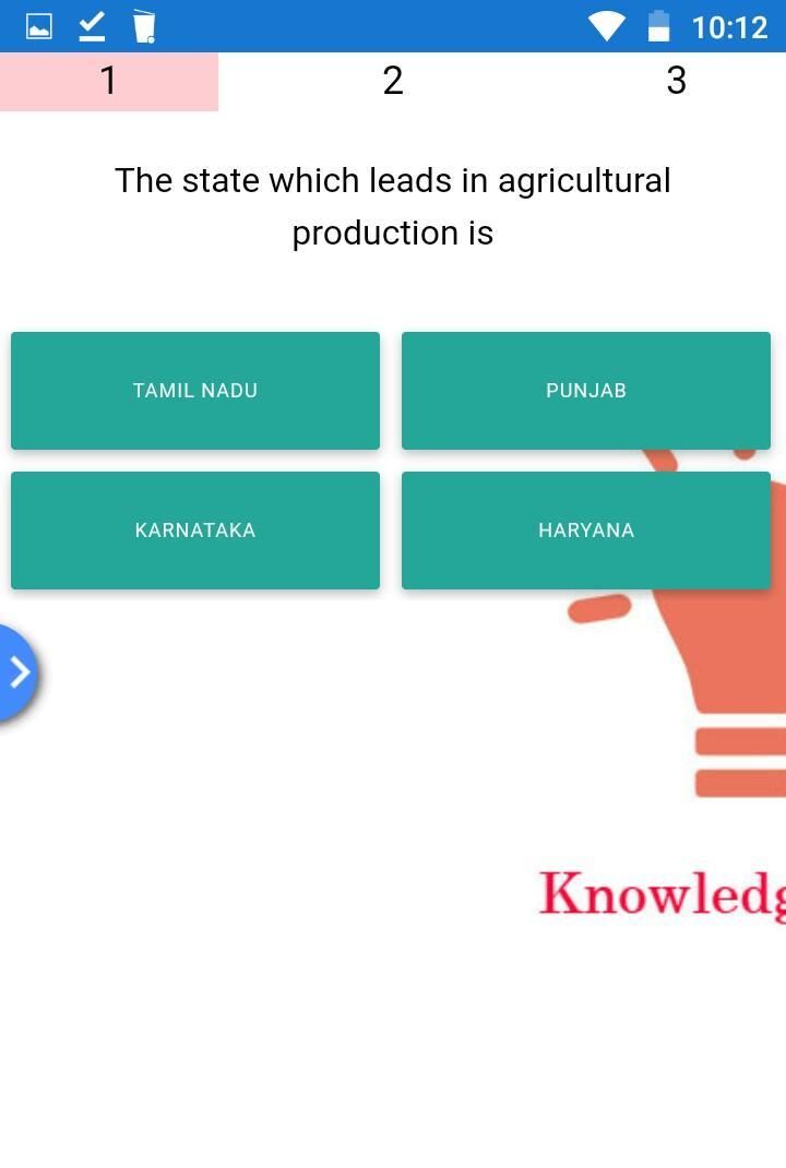 Roblox Knowledge Quiz Advertisement Knowledge Test For Android Apk Download