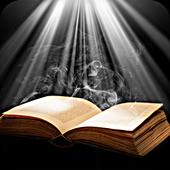 Книга Ездры icon