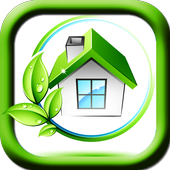 Кредит под залог недвижимости icon
