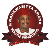Kwankwaso Live Wallpaper icon