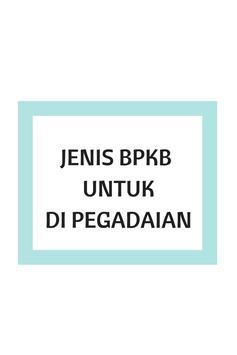 Kumpulan info pegadaian bpkb screenshot 2