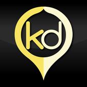 Kuching Directory icon