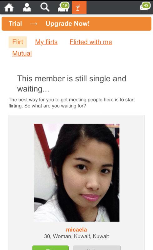 how to get online dating on sims 4