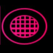 La-Mao 6.4 icon
