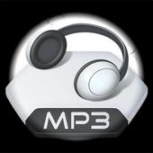 LAGU MP3 RIZKY FERBIAN icon