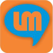 LAYANGMO icon