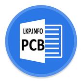 LKP PCB INFO icon