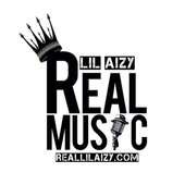 LIL AIZY MUSIC APP icon