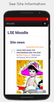 LSE For You for Android - APK Download