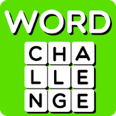 LSJ WORD CHALLENGE icon