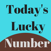 L S- Lottery Number Predictor for Android - APK Download