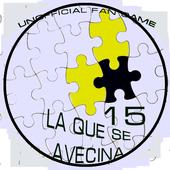LQSA 15 icon