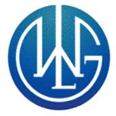 LWG JAKARTA icon