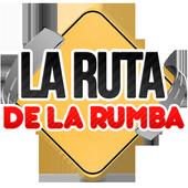 La Ruta de la Rumba icon