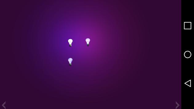 Lamba Patlat screenshot 1