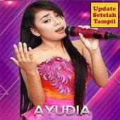 Lagu Ayudia Jambi Lida 2018 - Official App icon