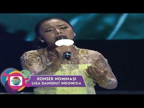 Lagu Ayudia Jambi Lida 2018 - Official App screenshot 3