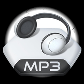 Lagu REPVBLIK Mp3 icon