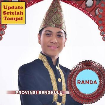 Lagu Randa Lida 2018 - Official App poster