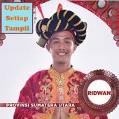 Lagu Ridwan Lida 2018 - Official App icon