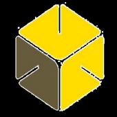 Lagerwaren24 icon