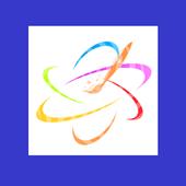Lak Web Designers icon