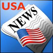 LastNews icon
