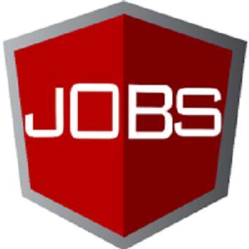 Employment news in india app apk screenshot
