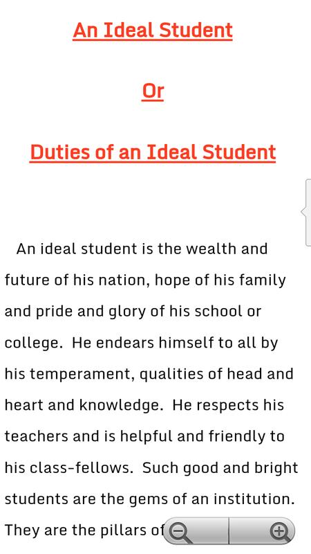 Essay Written In Apa Format Latest English Essays   Personal Identity Essay also Examples Argumentative Essays Latest English Essays Apk      Going Back To School Essay