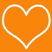 Лайки в Инстаграм icon