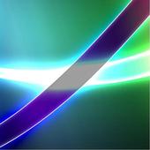 Lazer Media Player ZX icon