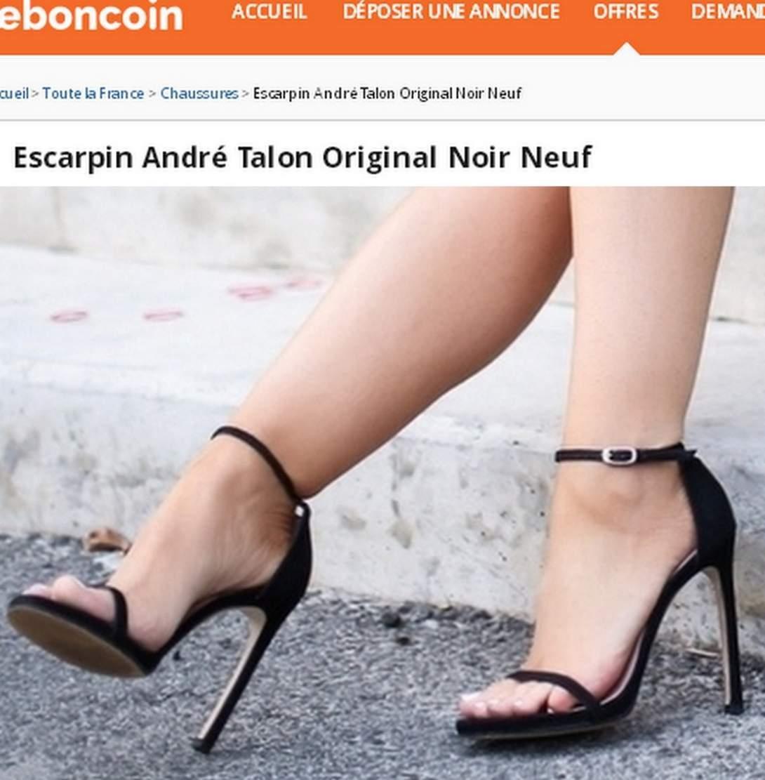 Bon Coin Sarthe Ameublement le boncoin for android - apk download