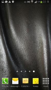 Leather Wallpapers HD apk screenshot