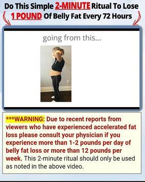 Lose 3 kilos in 10 days diet plan