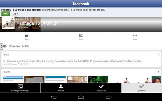 Learn Computer Easy Way apk screenshot