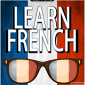 Learning French Ebook icon