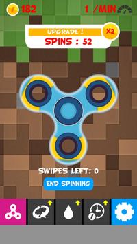 Lets Spin-A Magical Spinner screenshot 1