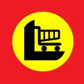 Lewatonline icon