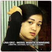 Model Semarang Lina Griz icon
