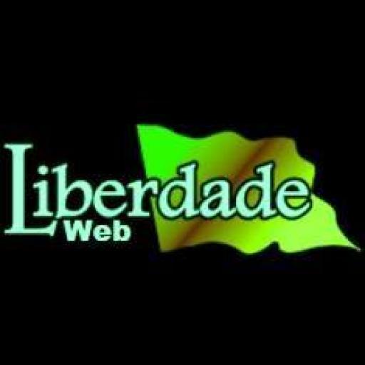 liberdade Wbe poster